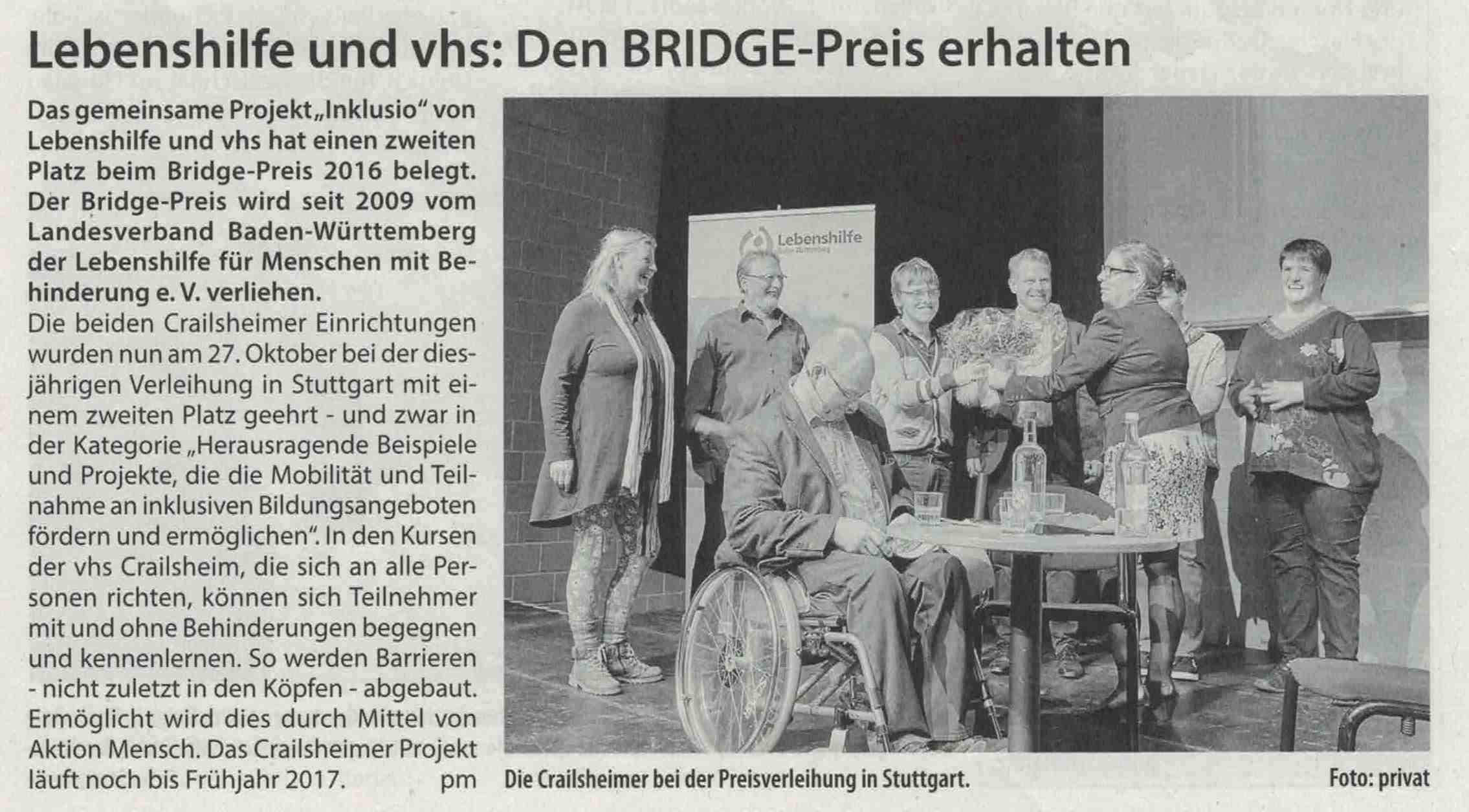 Bridgepreis 2016-1.jpg - 173.59 KB