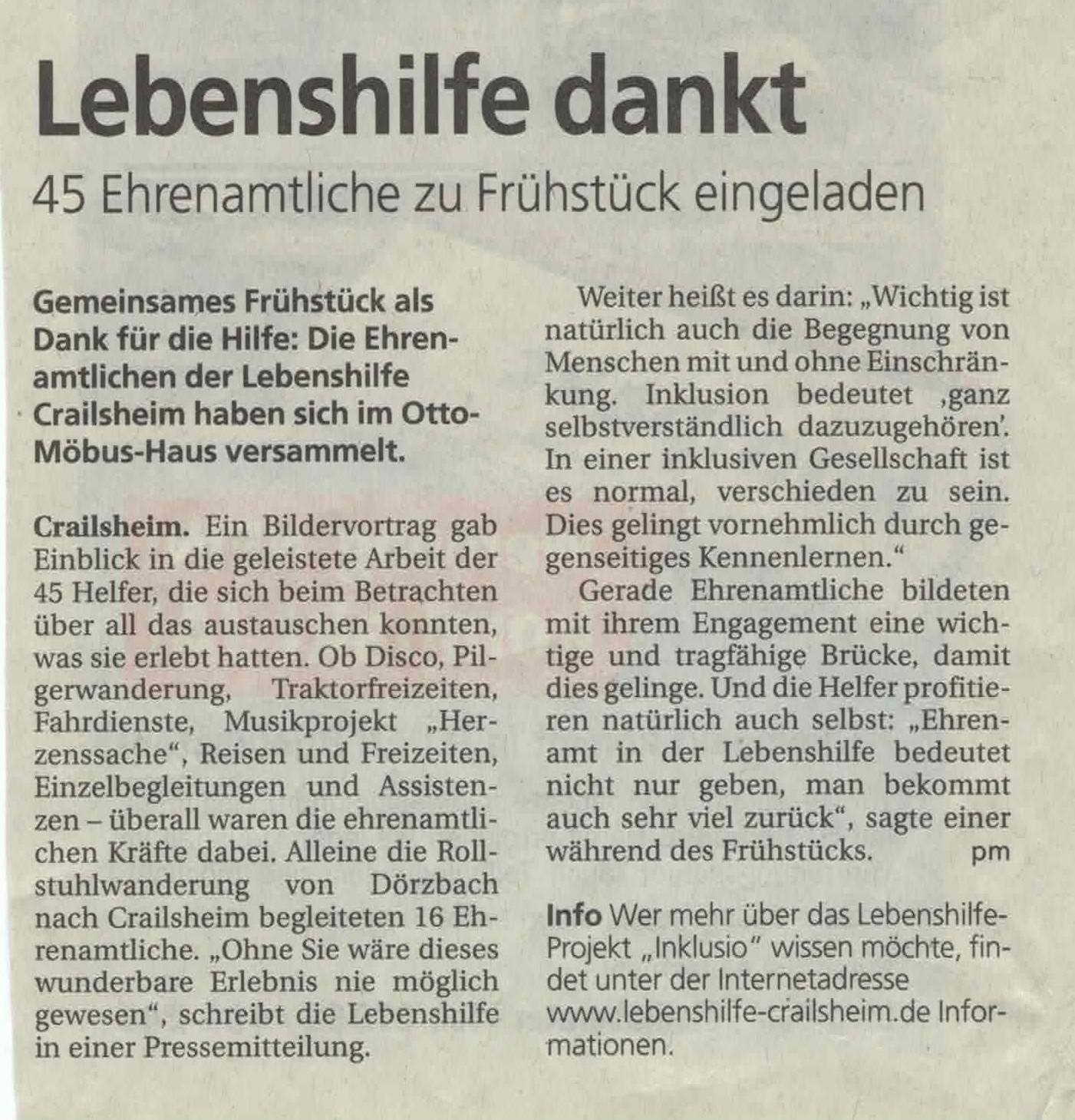 Ehrenamt 2015.jpg - 492.30 KB
