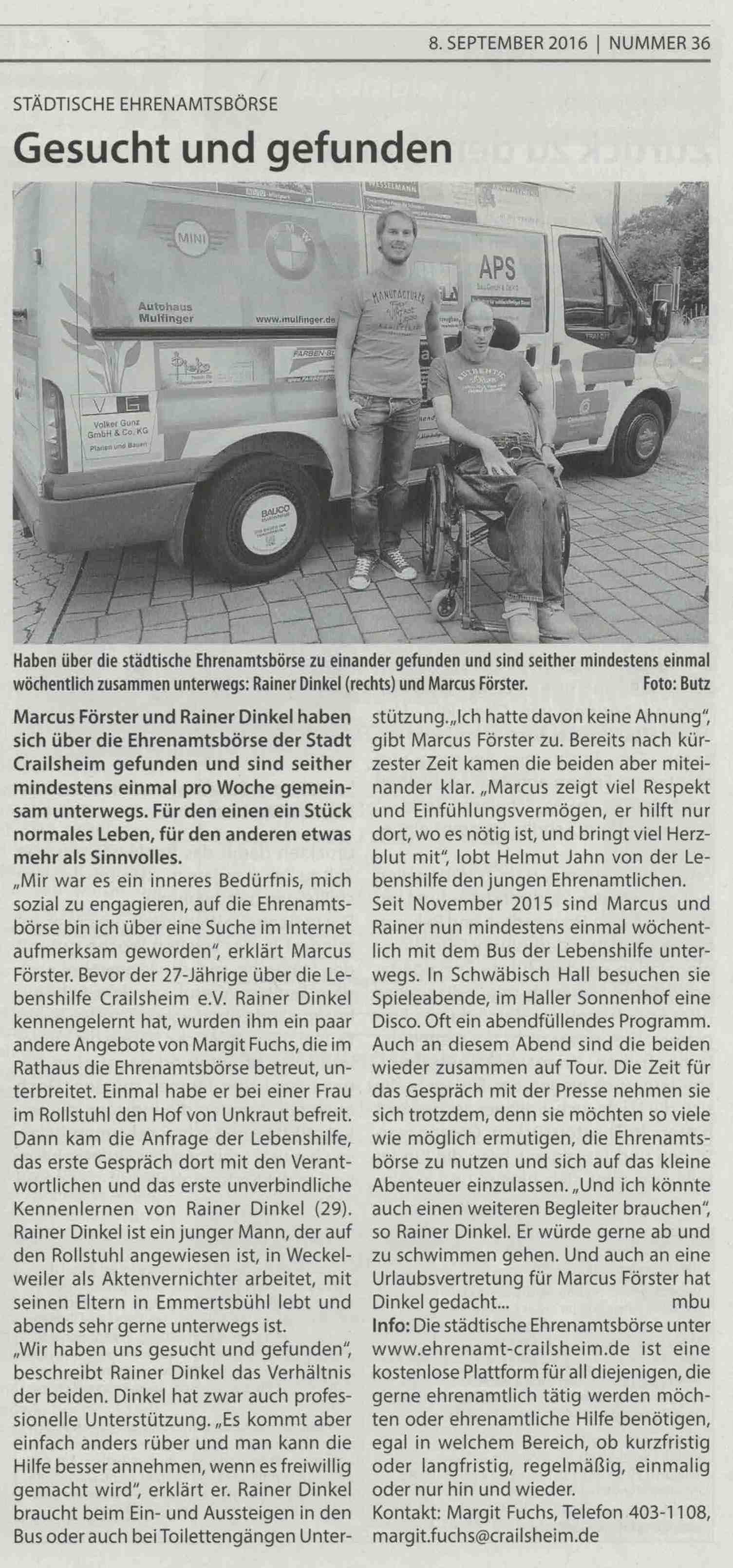 Ehrenamt Markus Frster-2.jpg - 317.80 KB