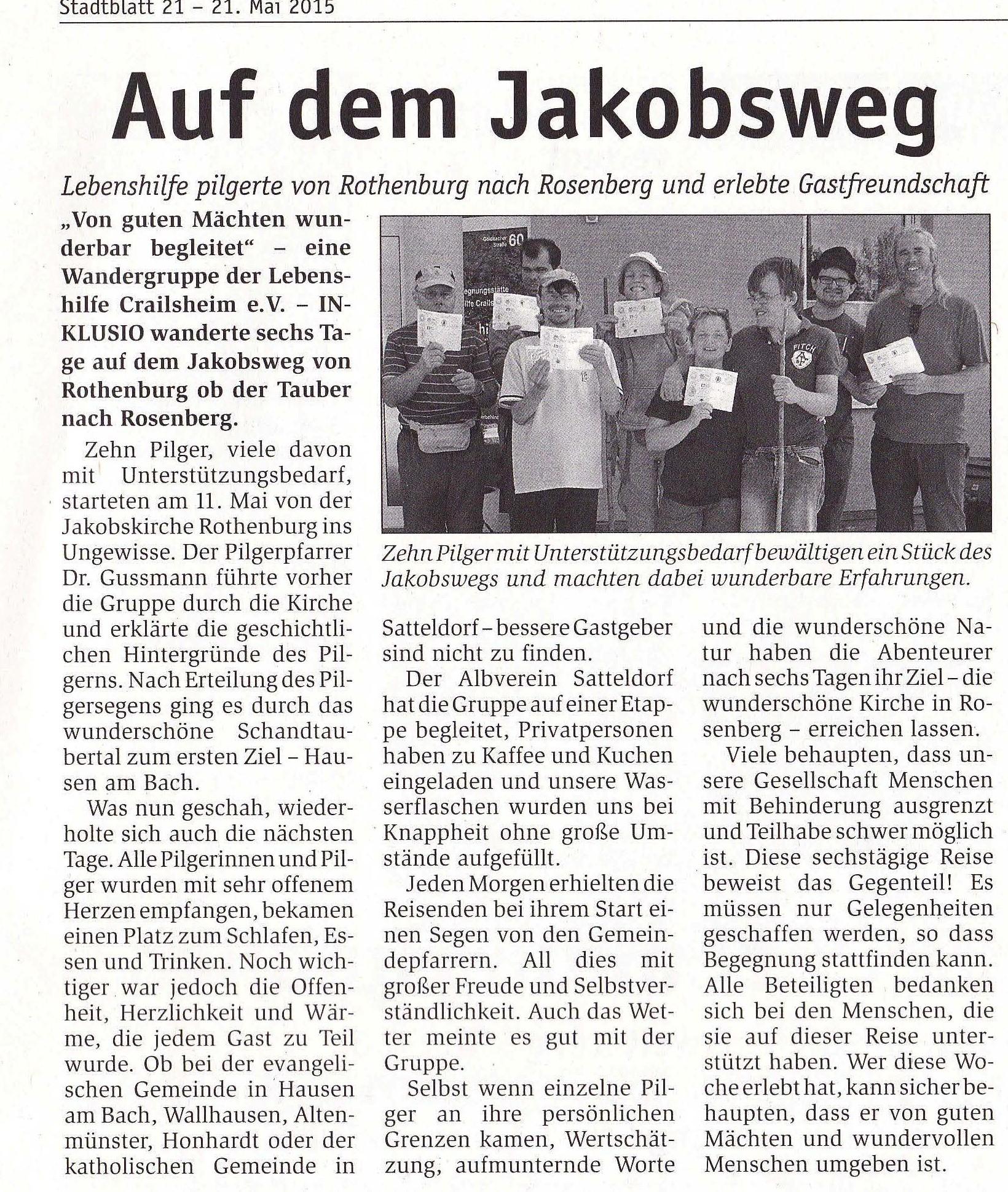 Jakobsweg 2015 1.jpg - 1.28 MB