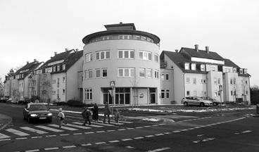 Otto-Mbus-Haus 017 23.jpg - 42.56 KB