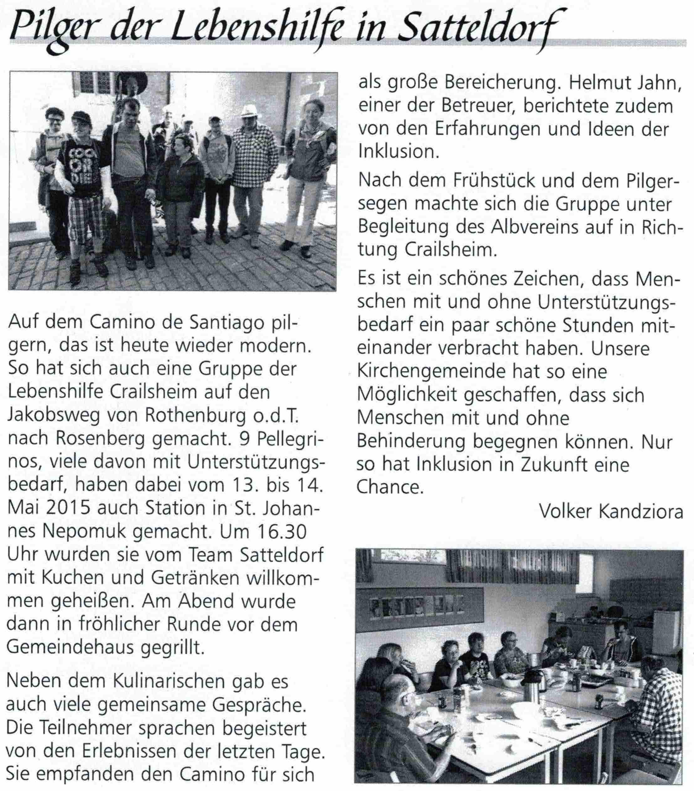 Pilgern Satteldorf.jpg - 341.95 KB