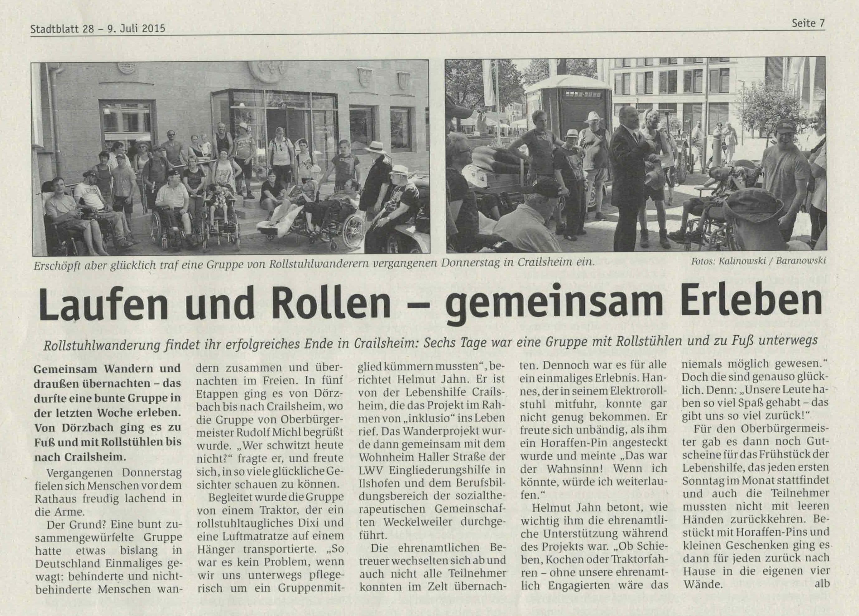 Rolli 2015 Stadtblatt.jpg - 1.26 MB