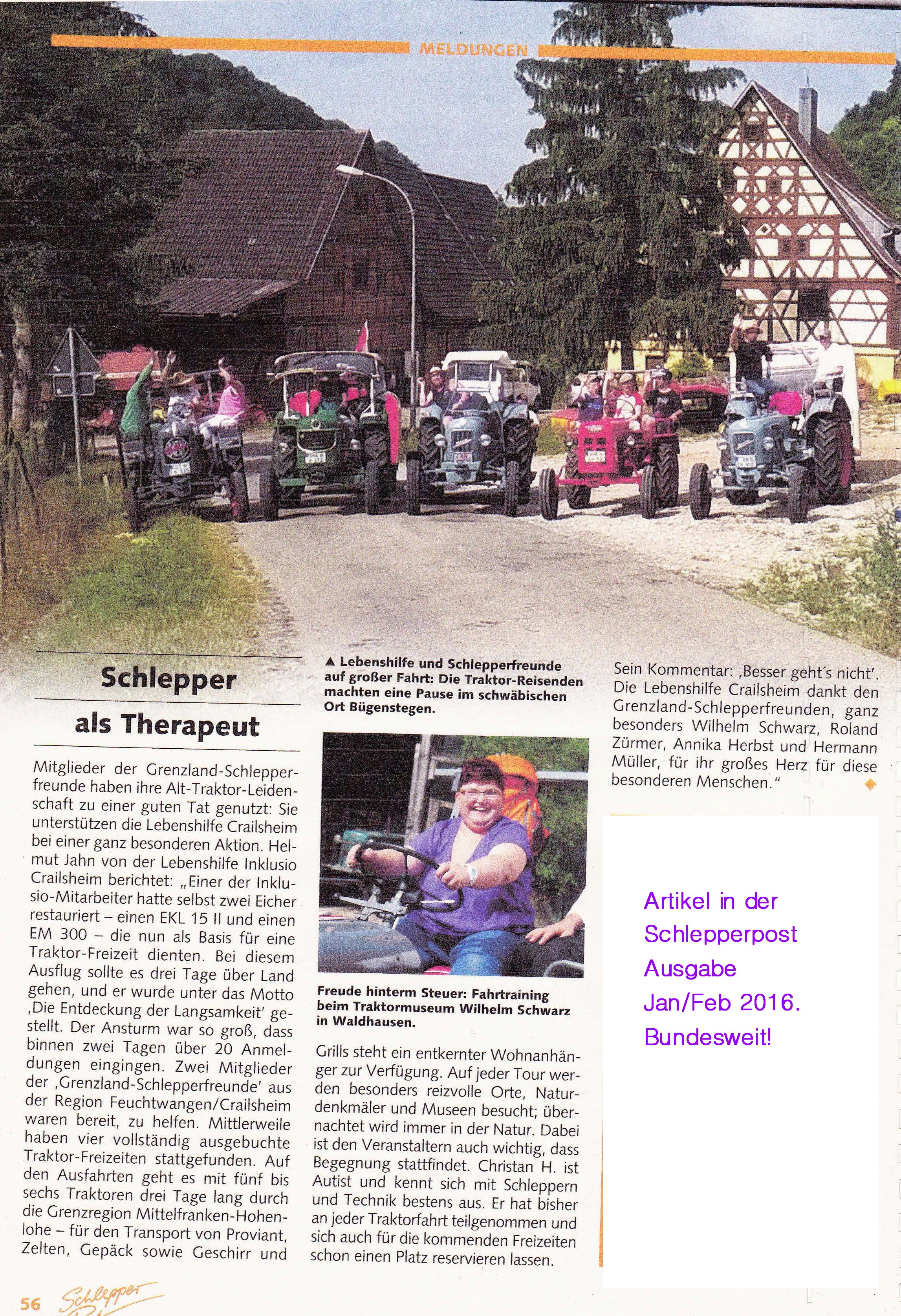 Schlepperpost 2015-1.jpg - 3.31 MB