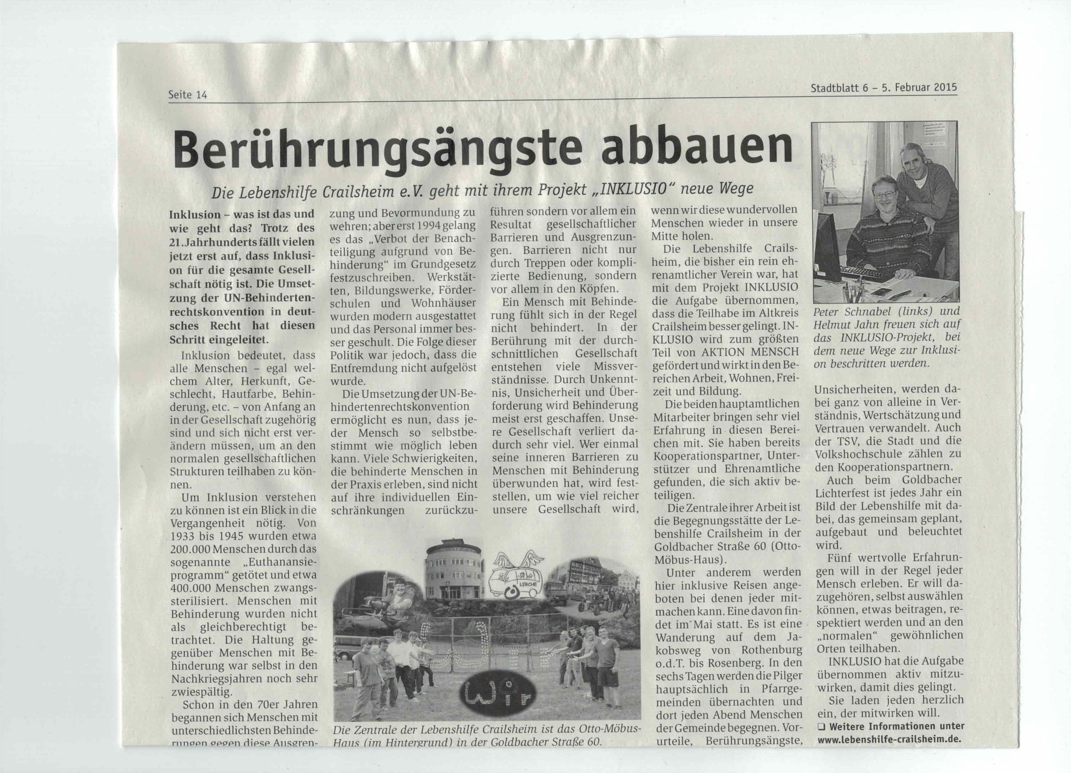 Stadtblatt 2015-01.jpeg - 1.74 MB