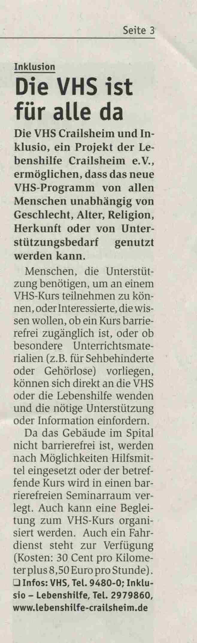 Stadtblatt 2015-2.jpg - 88.80 KB