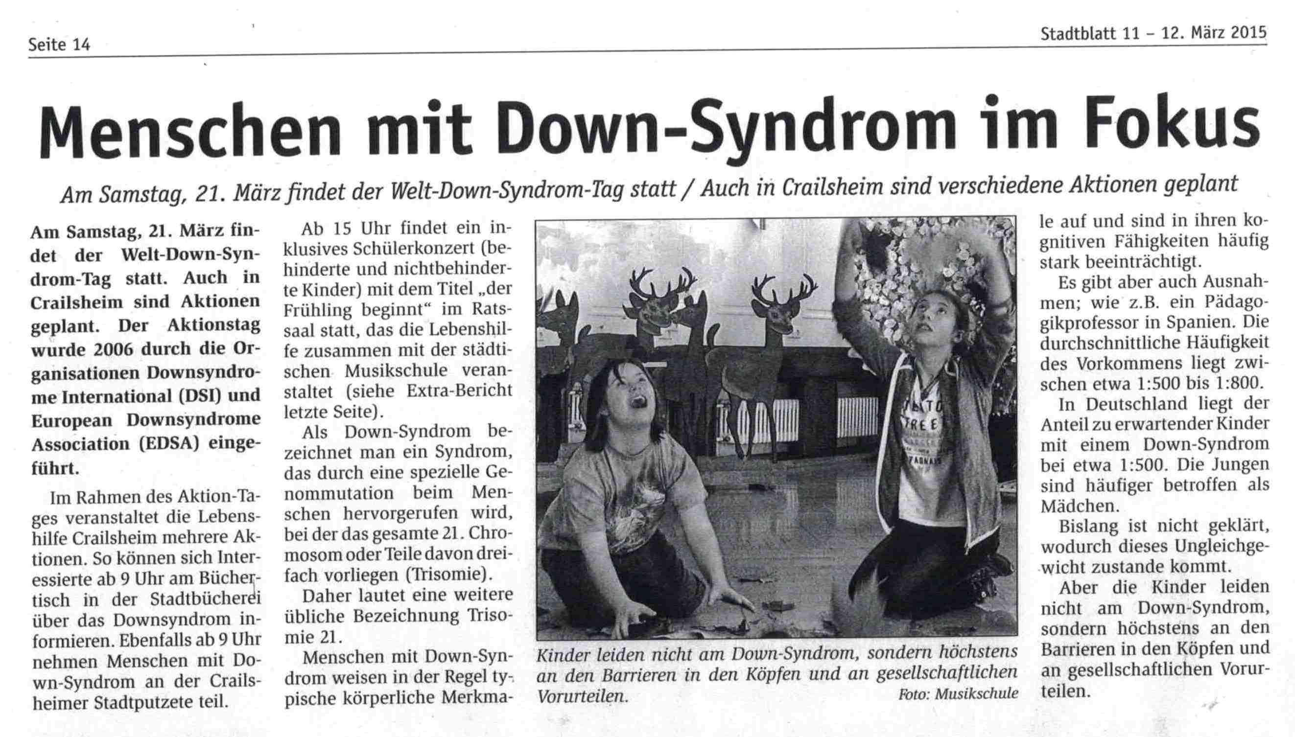 Stadtblatt 2015-3.1.jpg - 249.59 KB