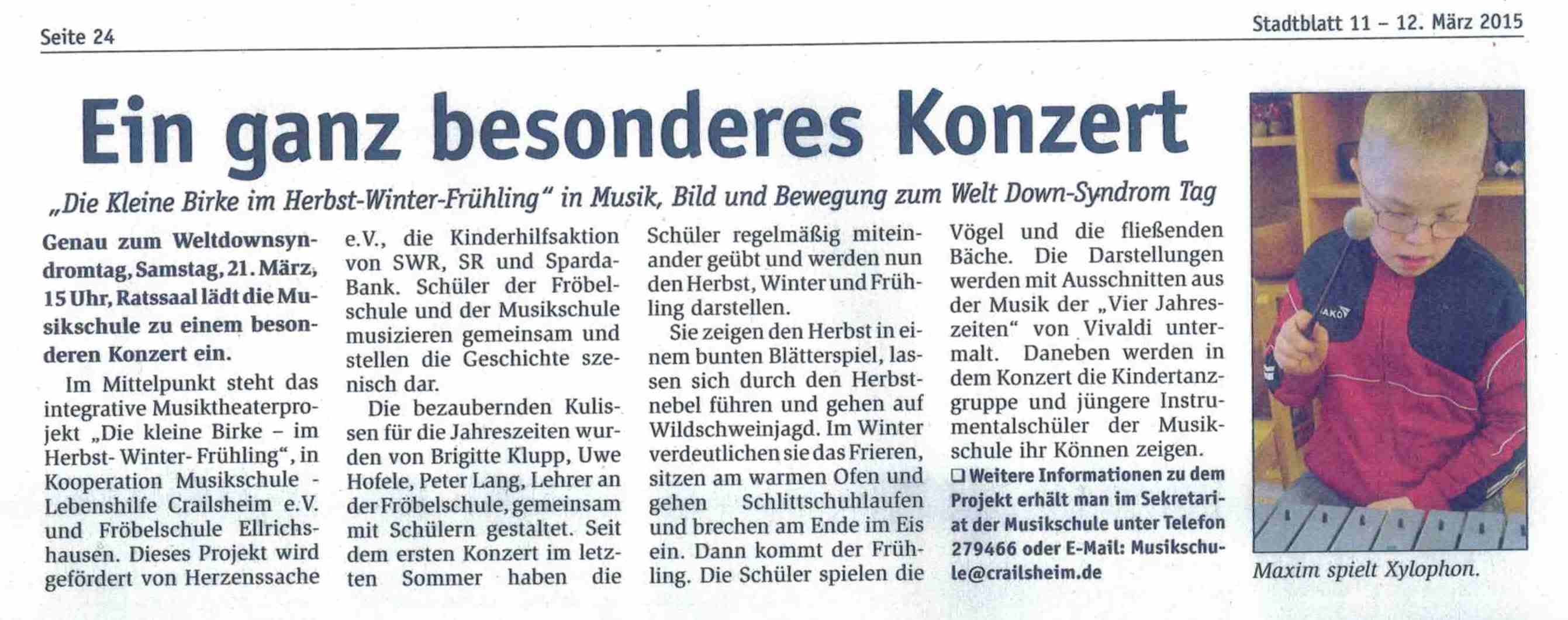 Stadtblatt 2015-3.2.jpg - 174.57 KB