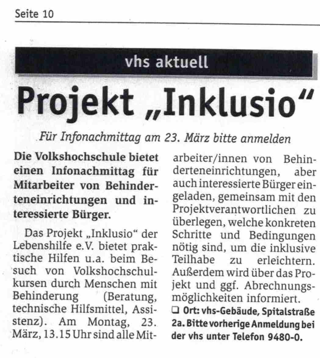 Stadtblatt 2015-3.3.jpg - 82.58 KB