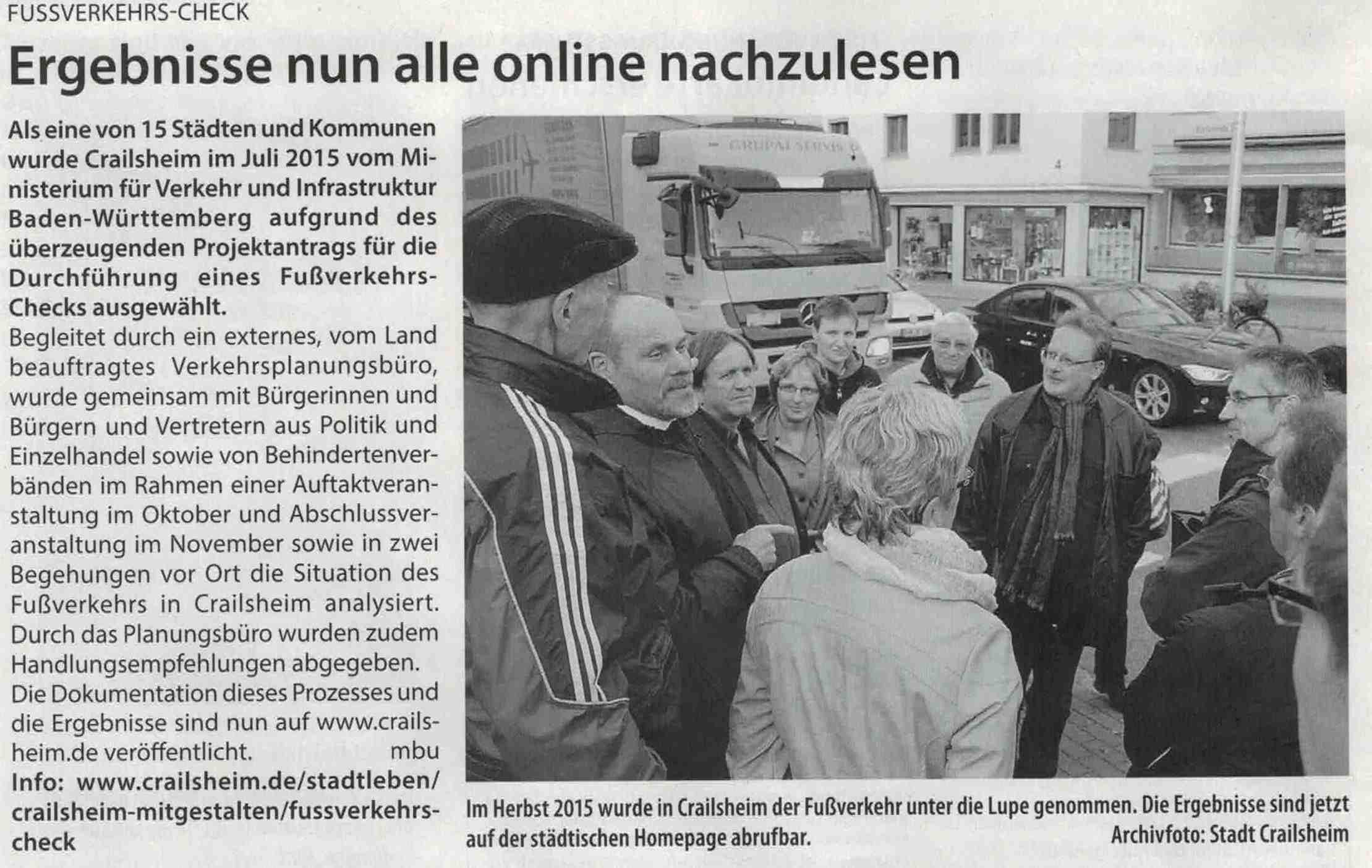 Stadtblatt 2016-2 Fugngercheck.jpg - 183.51 KB