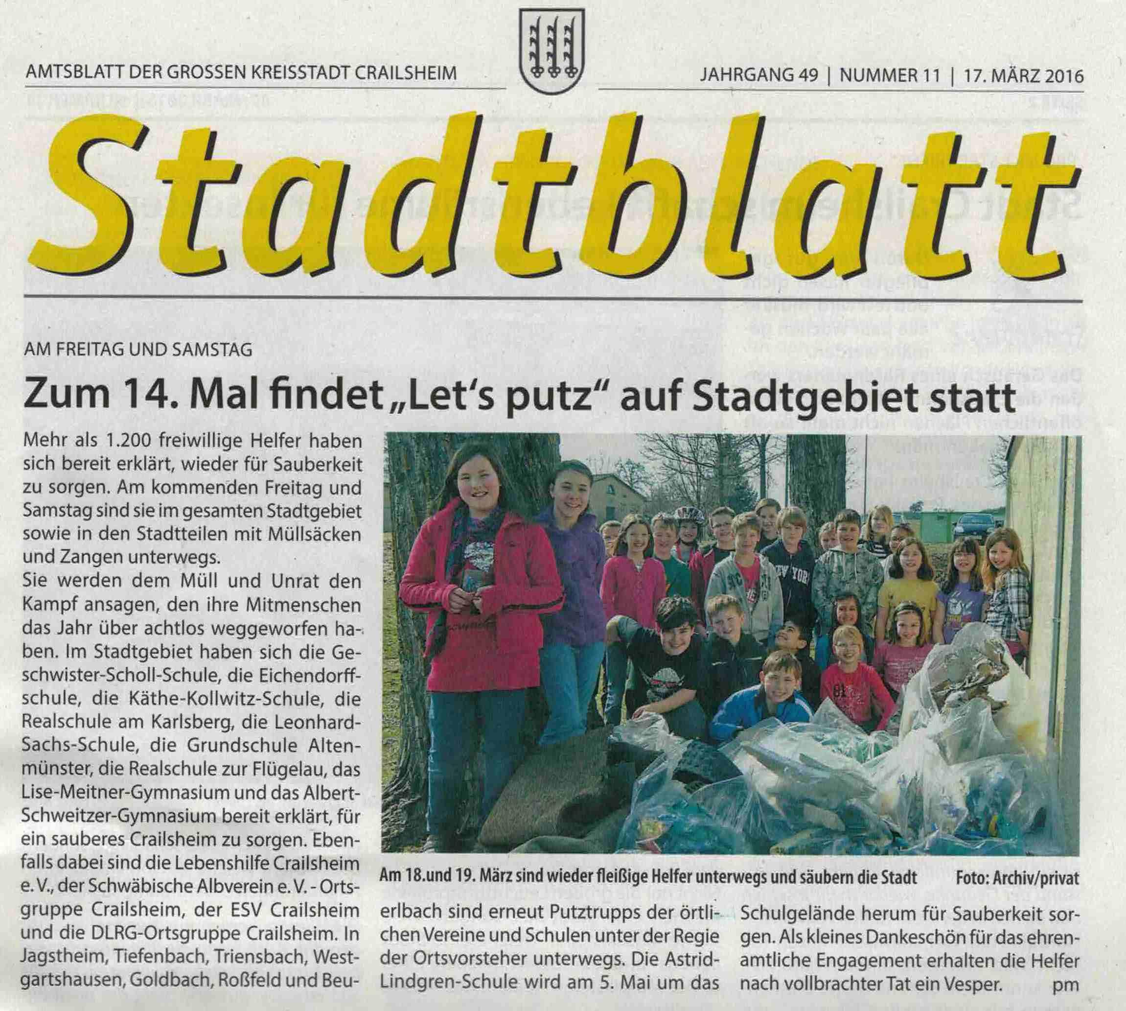 Stadtputzede 16.jpg - 273.04 KB