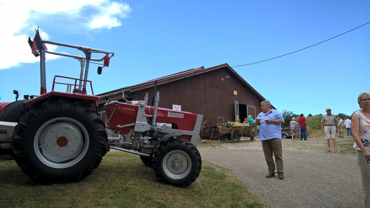 Traktor 16-3-12 1496 842.jpg - 216.14 KB