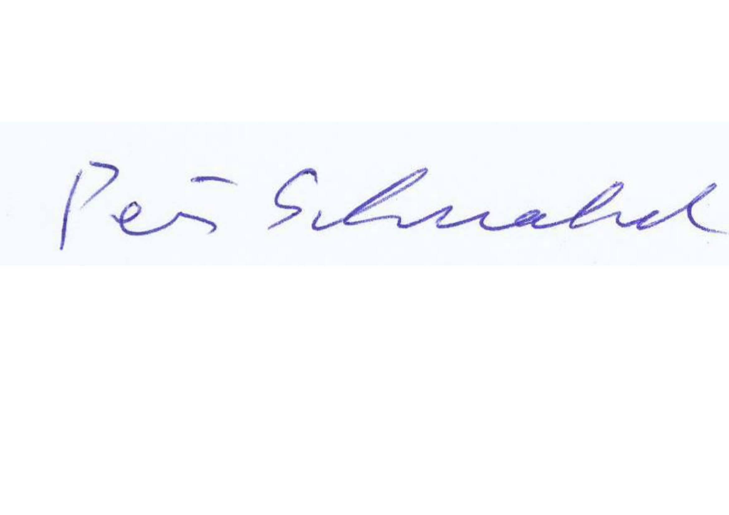 digitale Unterschrift-Schnabel.jpg - 79.19 KB