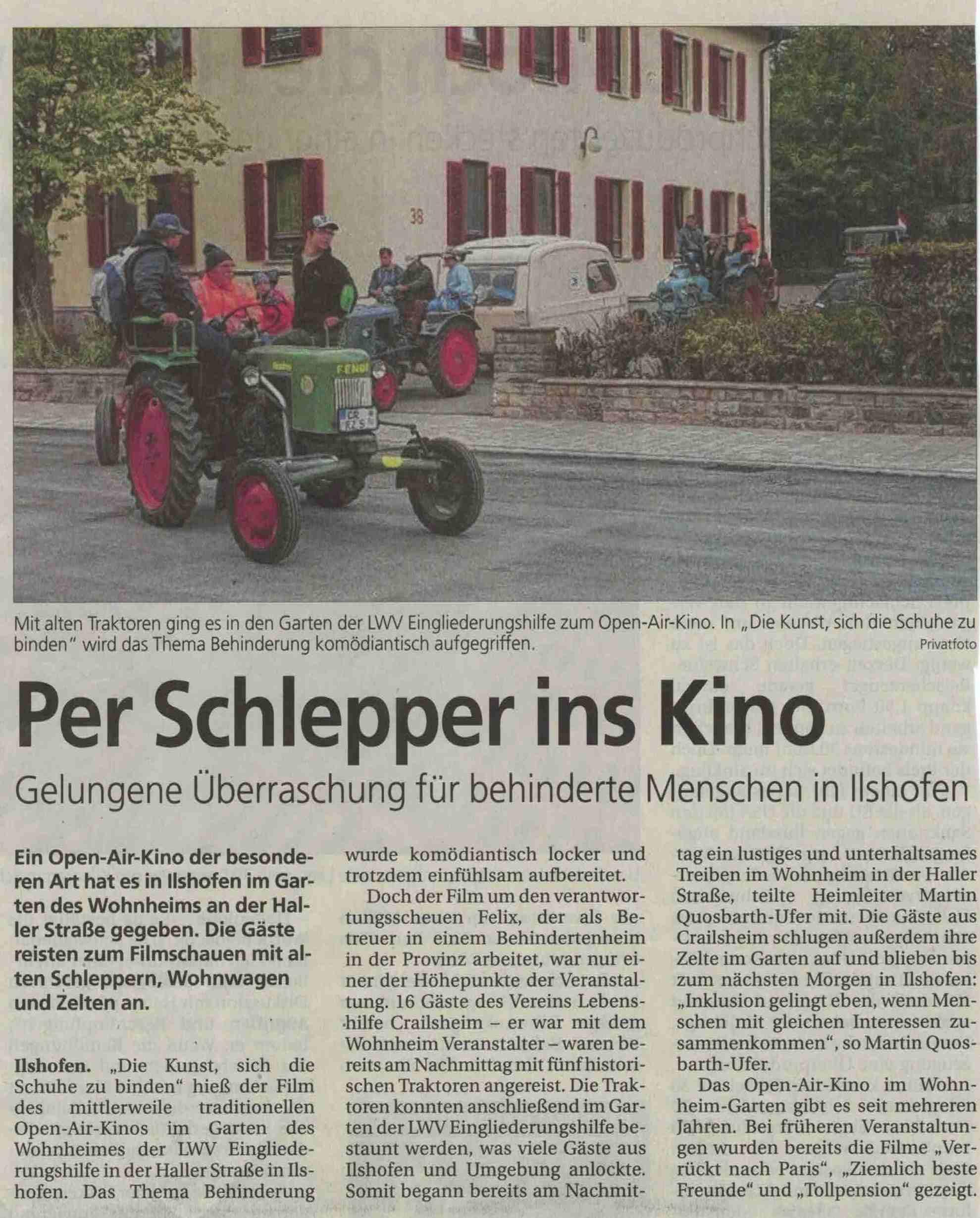 traktortour 15-3.jpg - 268.90 KB